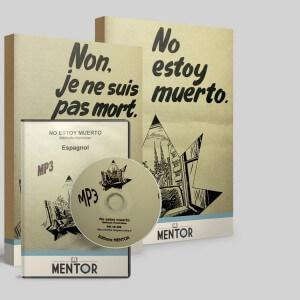 Méthode d entretien MENTOR Espagnol