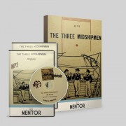 Pack The Three Midshipmen Méthode MENTOR