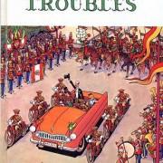 Pack Tricks and Troubles - Anglais - Méthode MENTOR