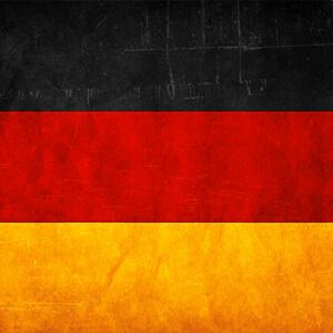 Apprendre la langue allemande