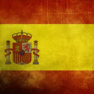 Apprendre la langue espagnole