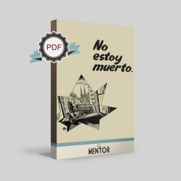 Mentor Espagnol approfondissement - livre numérique